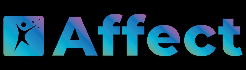 Affect-Formation-France-Association-Logo-MJPN-CNC-Color-1