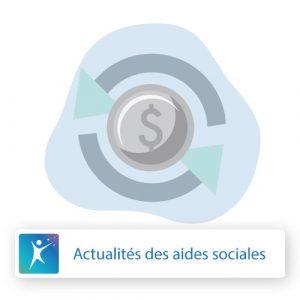 Affect-Formation-France-Association-Actualites-des-aides-sociales-formation-continue
