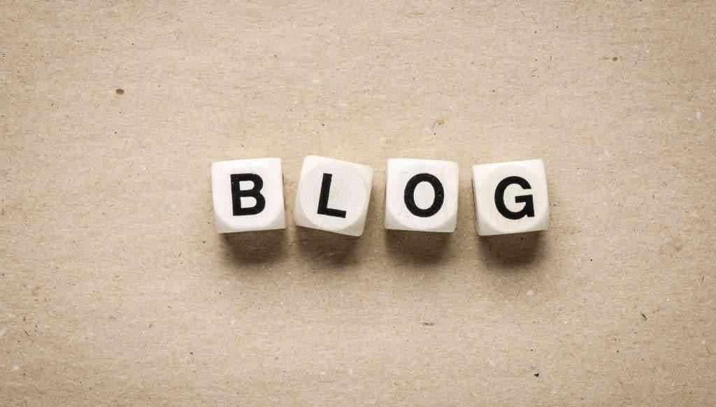 Affect-Formation-France-Association-Blog-a-quoi-sert-le-blog-affect