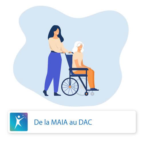 Affect-Formation-France-Association-De-la-maia-au-dac