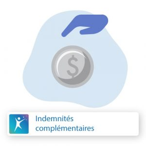 Affect-Formation-France-Association-Indemnites-complementaires-formation-continue