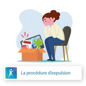 Affect-Formation-France-Association-La-procedure-dexpulsion-formation-continue