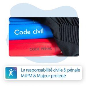 Affect-Formation-France-Association-La-responsabilite-civile-&-penale-MJPM-&-Majeur-protege-formation-continue