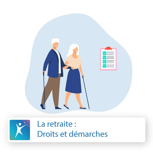 Affect-Formation-France-Association-La-retraite-droits-et-demarches-formation-continue
