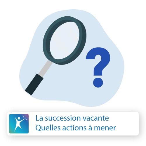 Affect-Formation-France-Association-La-succession-vacante-quelles-actions-a-mener-formation-continue
