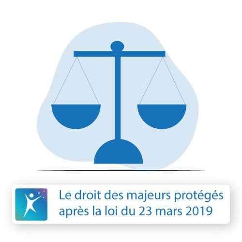 Affect-Formation-France-Association-Le-droit-des-majeurs-proteges-apres-la-loi-du-23-mars-2019-formation-continue