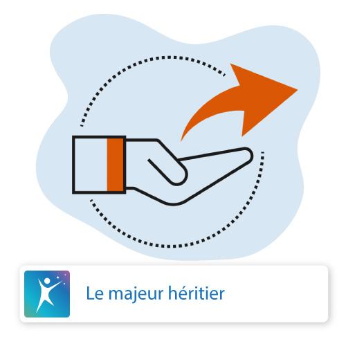 Affect-Formation-France-Association-Le-majeur-heritier