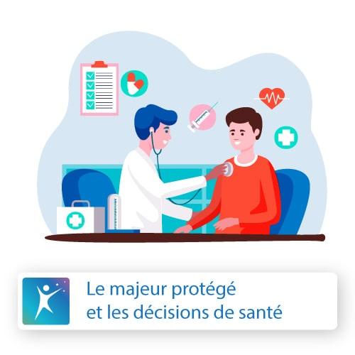 Affect-Formation-France-Association-Le-majeur-protégé-et-les-décisions-de-santé-formation-continue