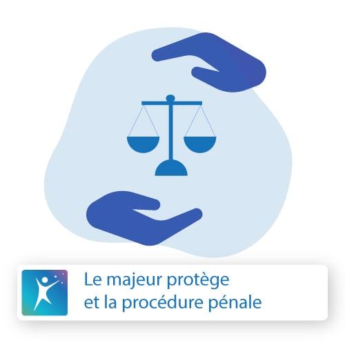 Affect-Formation-France-Association-Le-majeur-protege-et-la-procedure-penale-formation-continue