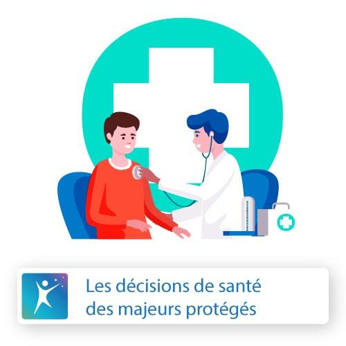 Affect-Formation-France-Association-Les-décisions-de-sante-des-majeurs-proteges-formation-continue