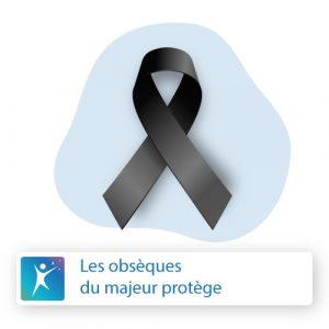 Affect-Formation-France-Association-Les-obseques-du-majeur-protege-formation-continue