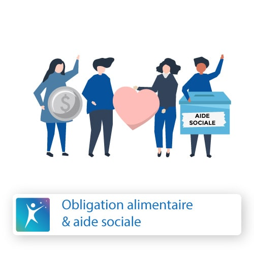 Affect-Formation-France-Association-Obligation-alimentaire-&-aide-sociale-formation-continue