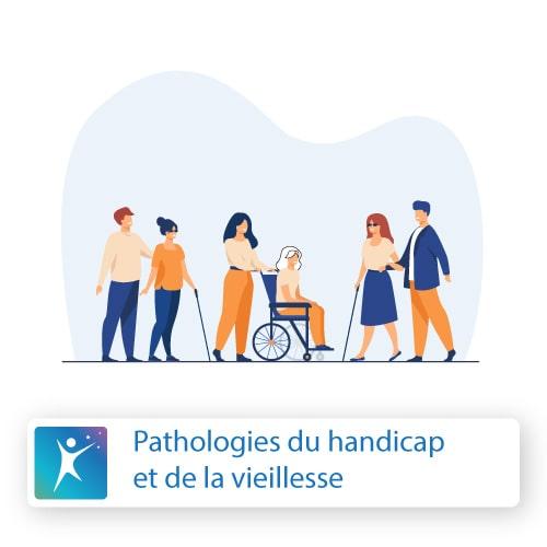 Affect-Formation-France-Association-Pathologies-du-handicap-et-de-la-vieillesse-formation-continue