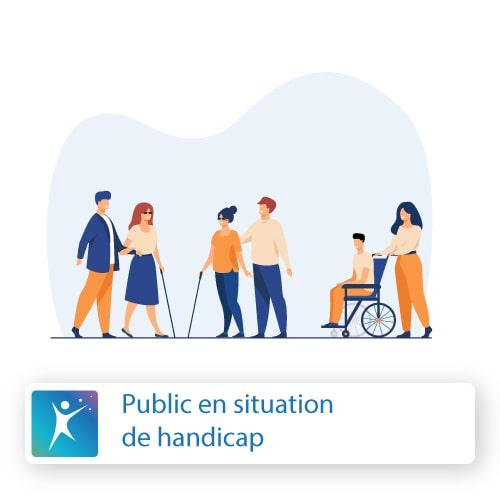 Affect-Formation-France-Association-Public-en-situation-de-handicap-formation-continue