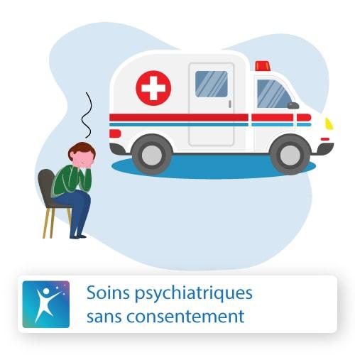 Affect-Formation-France-Association-Soins-psychiatriques-snas-consentement-formation-continue