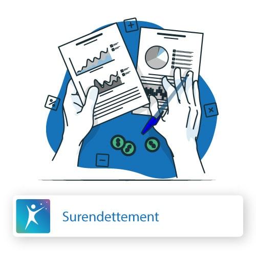 Affect-Formation-France-Association-Surendettement-formation-continue