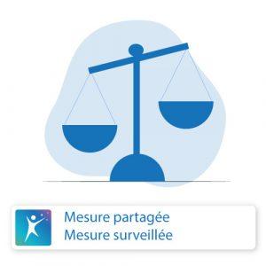 Affect-Formation-France-Association-mesure-partagee-mesure-surveillee